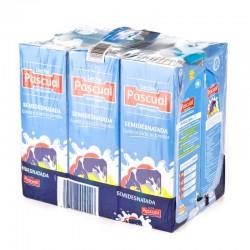 L065 - Pascual Semi 6 Litros
