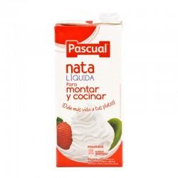 L080 - Nata Pascual Brick 1L