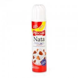 L085 - Nata Pascual Spray