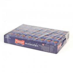 L320 - Caja Confitura...