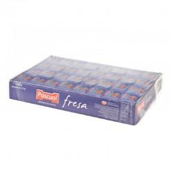 L340 - Caja confitura fresa