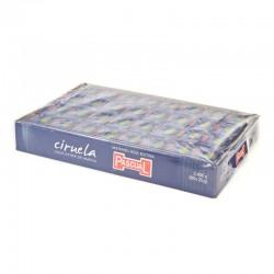 L360 - Caja Confitura Ciruela