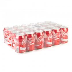 LT20 - Coca Cola lata