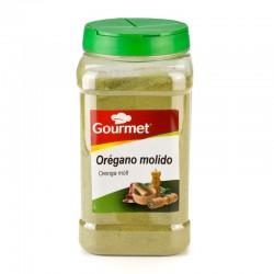 M140 - Gourmet Oregano...