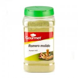 M142 - Gourmet Romero...