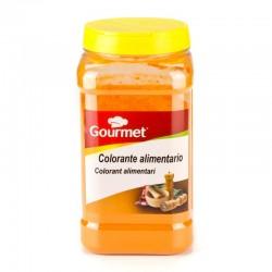 M146 - Gourmet Colorante...