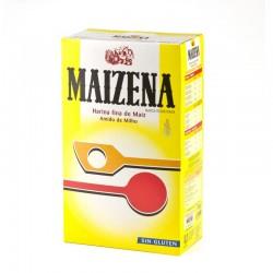 M165 - Maizena harina 700 Gr.