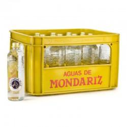 A011 - Agua Mondariz 1/2 Sin