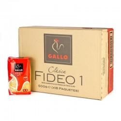 M205 - GALLO Fideo Nº 1 500...