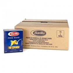 M305 - Barilla Penne Rigate 73