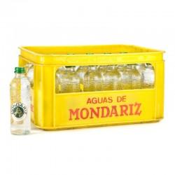 A014 - Agua Mondariz 1/3 Con