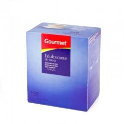 T527 - Gourmet Edulcorante