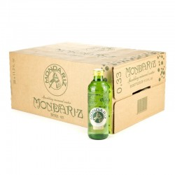 A023 - Agua Mondariz 1/3...