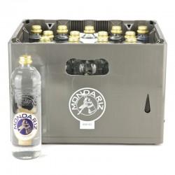 A026 - Agua Mondariz Sin...