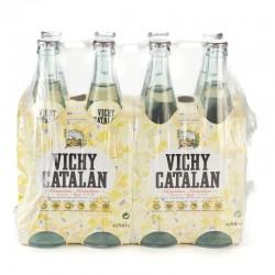 A040 - Agua Vichy Catalan...