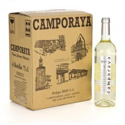 V205 - Camporaya Godello 6...