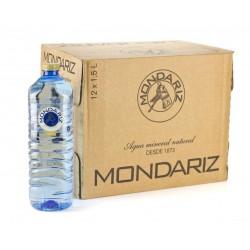 A020 - Agua Mondariz 1500