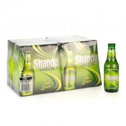 NR03 - Shandy 1/4 F P