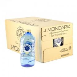 A024 - Agua Mondariz 1000 pet