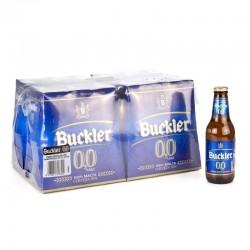 NR09 - Buckler 0,0 25 cl.