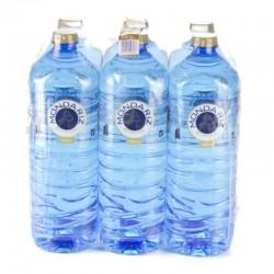 A025 - Agua Mondariz 1500 6...