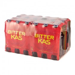 NR45 - Bitter KAS F.P.