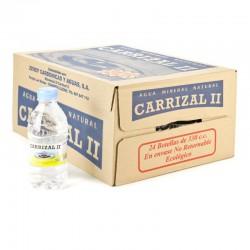 A055 - Agua Carrizal 330