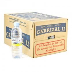 A060 - Agua Carrizal 500
