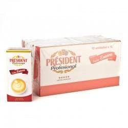 PU08 - President Leche...