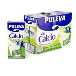 PU22 - PULEVA Calcio...