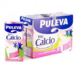 PU24 - PULEVA Calcio...