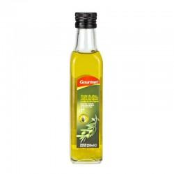 FRY60 - Gourmet Aceite 250 ml