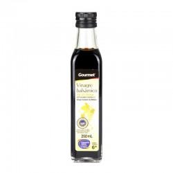 FRY82 - Gourmet Vinagre 250 ml
