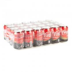 LT28 - Coca Cola Zero Zero...