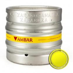 C200 - Barril Ambar...