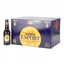 C345 - Ambar Export 1/3 N R