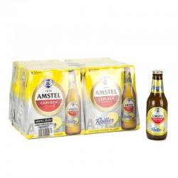NR04 - Radler Amstel 1/4 N R
