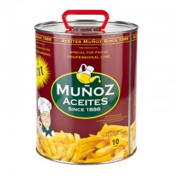 FRY57 - Aceite Muñoz Frit....