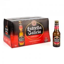 NR15 - Estrella Galicia...