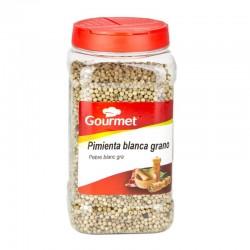 M132 - Gourmet Pimienta...