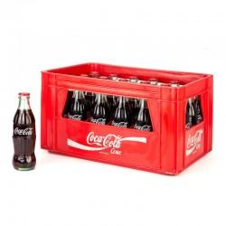 C100 - Coca Cola Ret