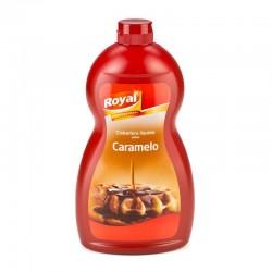 M172 - Royal Caramelo...