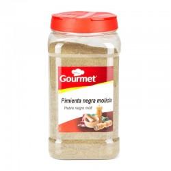 M133 - Gourmet Pimienta...