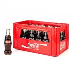 C110 - Coca Cola Zero Ret.