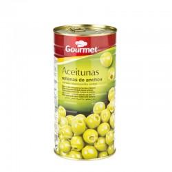D044 - Gourmet Aceituna...