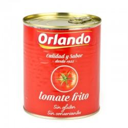 D054 - Tomate Orlando Frito...
