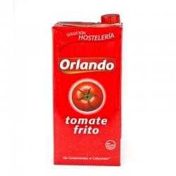 D056 - Tomate Orlando Frito...