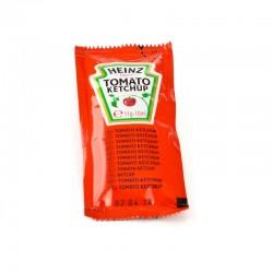 D075 - Monodosis Ketchup