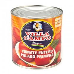 D232 - VILLA - Tomate...