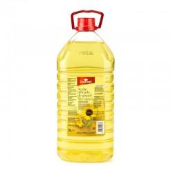 FRY35 - Gourmet Aceite Alto...